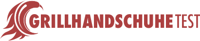 Grillhandschuhe Test Logo
